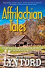 Affrilachian Tales: Folktales from the African-American Appalachian Tradition