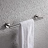 KES 18 Inches Towel Bar for Bathroom Kitchen Hand