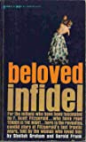 Beloved Infidel The Education of a Woman