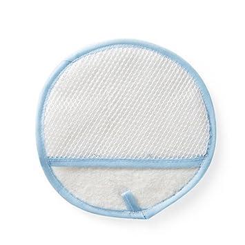 ENCOCO - Guantes de limpieza para ventanas, gamuza de limpieza para cocina, secado rápido, paño de limpieza suave para el hogar, cocina, ...