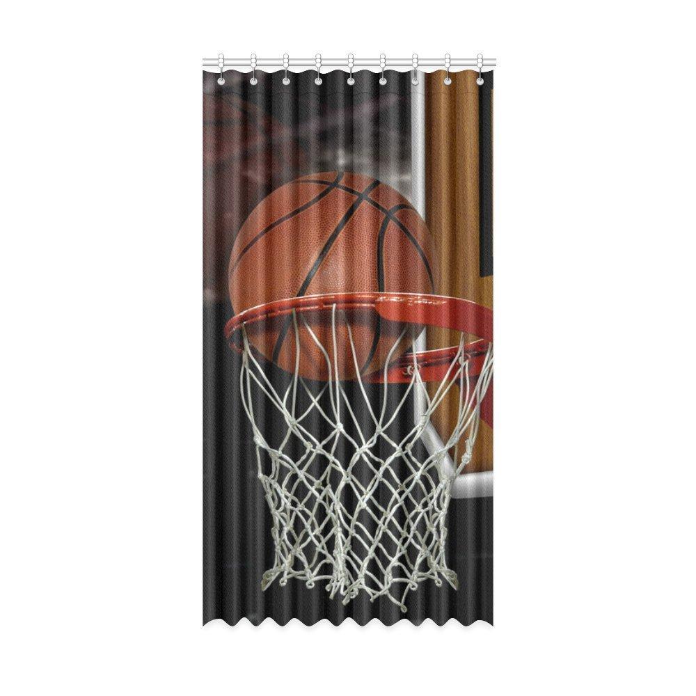 Künstlerisch Wandtattoo Basketball Das Beste Von Conceptreview: Unique Debora Customize Home Decorator Window