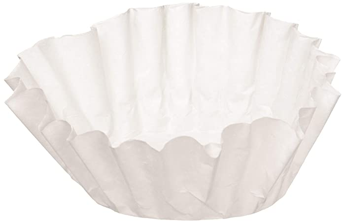 The Best Bunn Coffee Filter 9 Inch Basket
