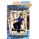 The Living Throne (The War of Memory Cycle) (Volume 3)