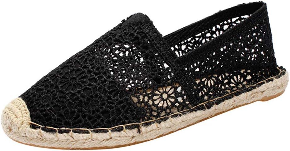 AG&T Zapatos Deporte Mujer Zapatillas Deportivas Moda Sandalias de ...