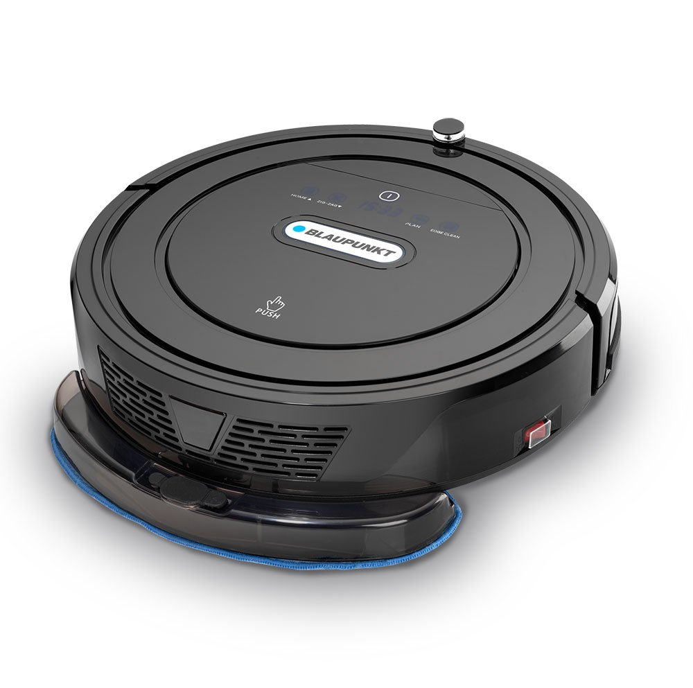 wischroboter-testsieger-bluebot-blaupunkt-wischroboter-kaufen-testergebnis