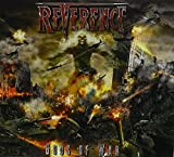 Gods of War by Reverence