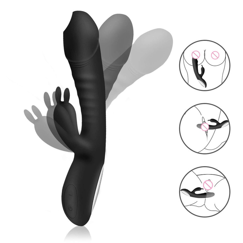 klitoris klemme erotik lesben sex