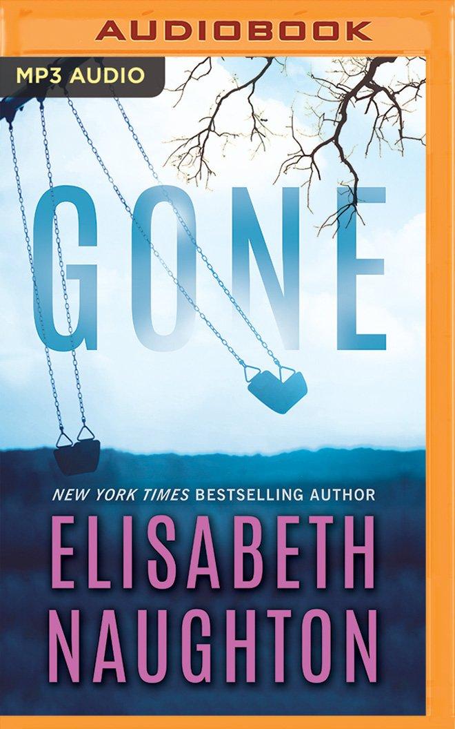 Gone (Deadly Secrets) PDF ePub fb2 book