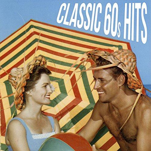 Classic 60s Hits