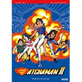 Gatchaman II: Complete Collection