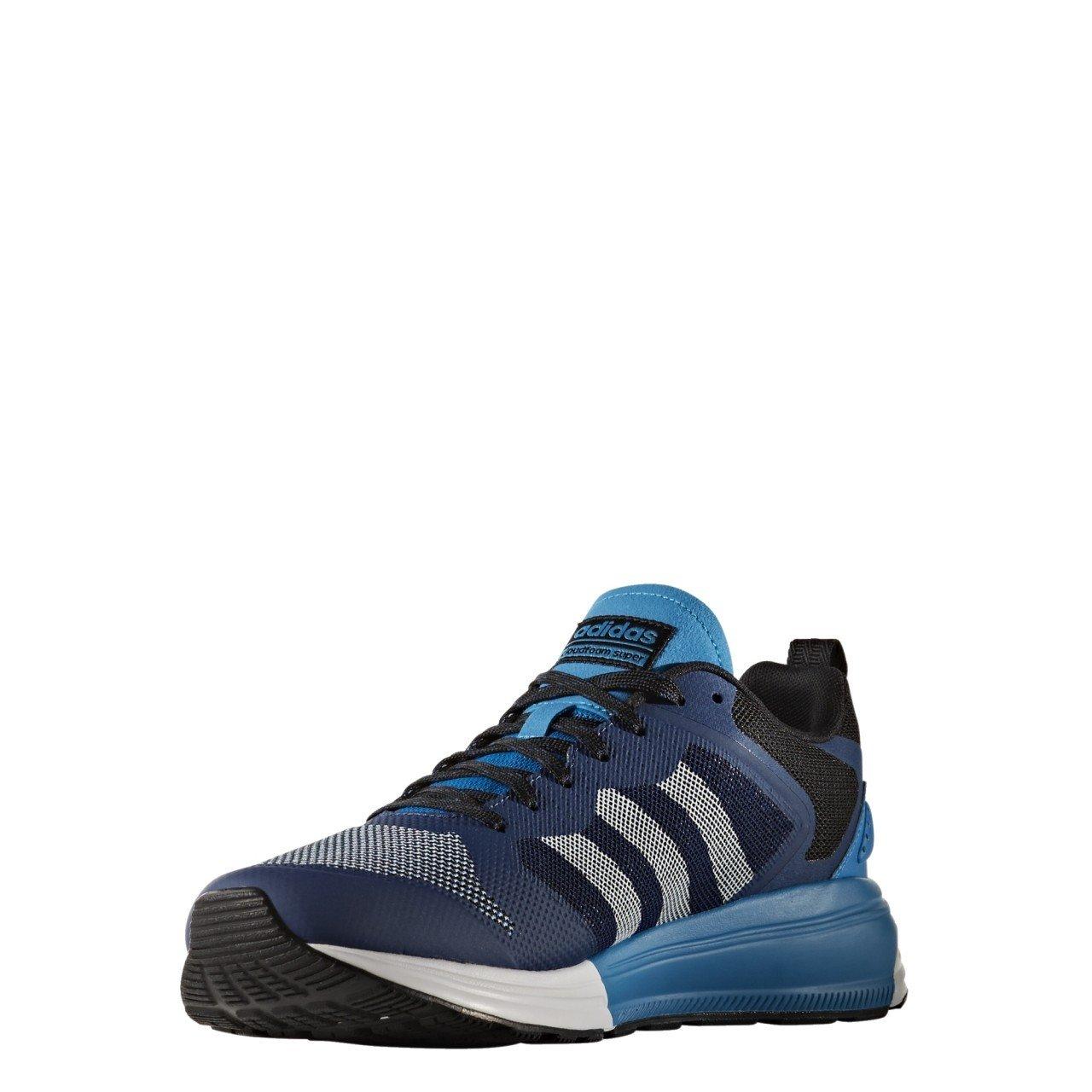 Adidas B06WVJRDQQ Sport & Outdoorschuhe Erste Qualität