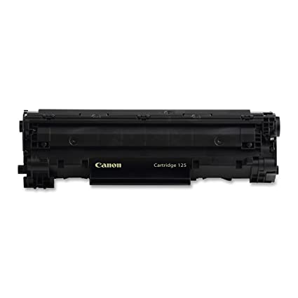 CANON MF8100 SERIES PRINTER WINDOWS 10 DRIVER DOWNLOAD