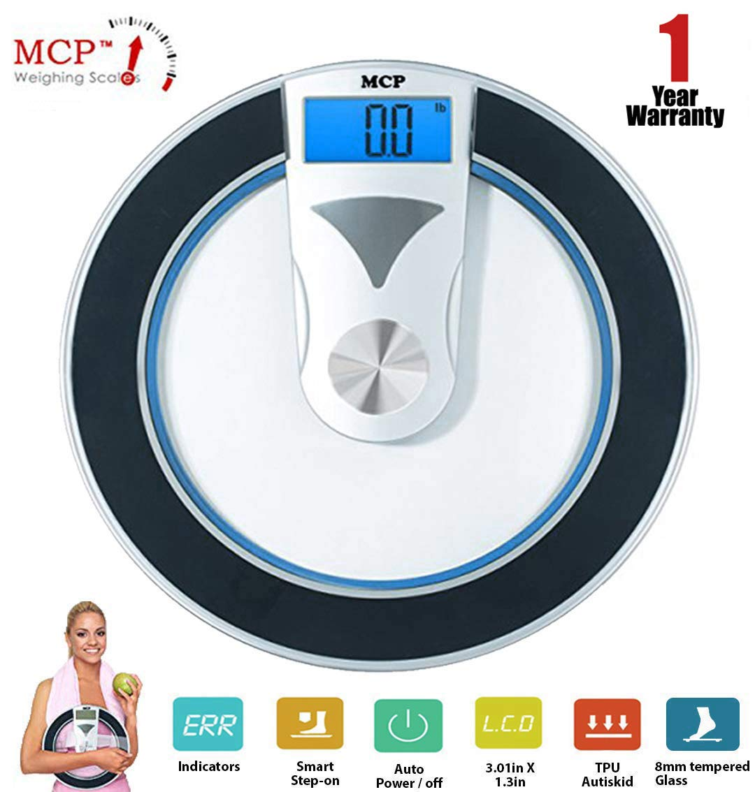 Best Rated in Weighing Scales & Helpful Customer Reviews