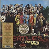 Sgt. Pepper's Lonely Hearts Club Band - 2017 Edition - Sealed