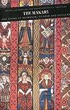 The Makars, J. A. Tasioulis, 0862418208