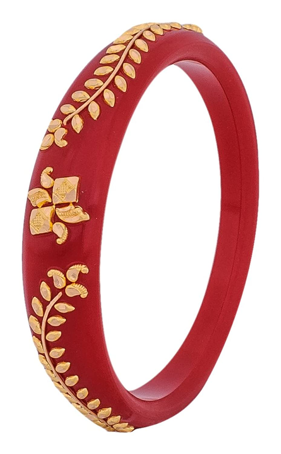 gold bangles does thin bangle designs seam lar rs a texture much price how buy jewellery cost
