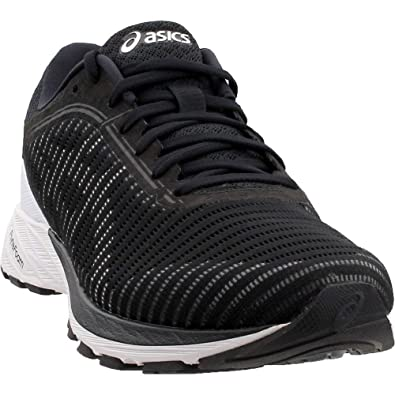 brand new ac36f 12c6f Asics Mens Dynaflyte 2 Shoes