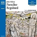 Paradise Regained | John Milton
