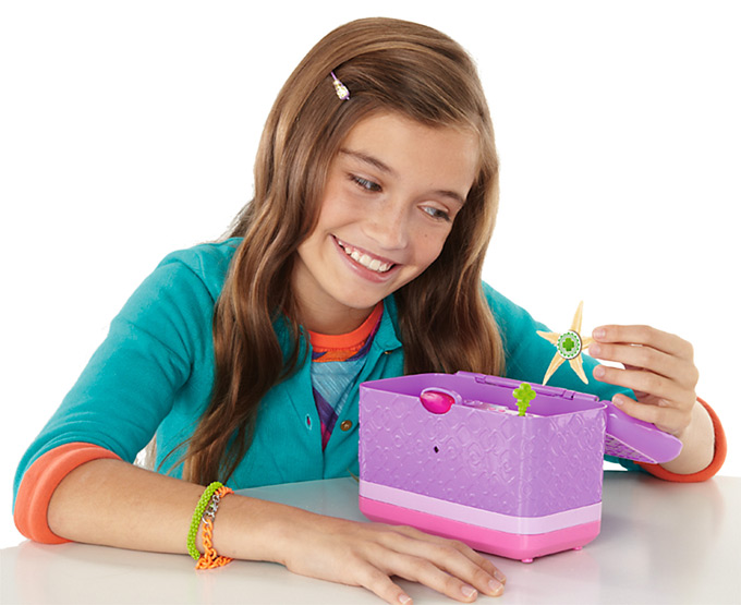 Amazon.com: Keepsake Box: Toys & Games