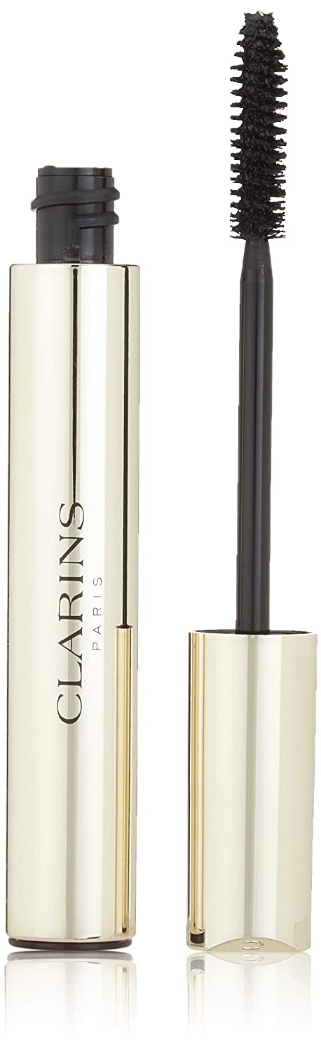Mascara-clarins-beauty-kosmetik-wimperntusche-long-lashes