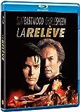 La Relève [Blu-ray]