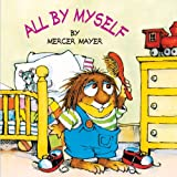 Best Turtleback Child Books - All By Myself Review