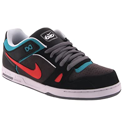 Chaussures Oncore Nike Air Taille 44 Zoom 2 WEYH92DI
