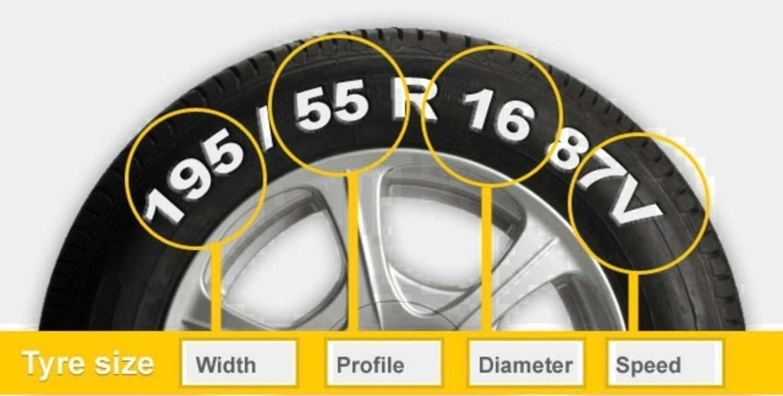 Tapacubos XtremeAuto® negro de 35,5 cm, deportivo, incluye tapones de válvula cromados y sujeta cables cromados.: Amazon.es: Coche y moto