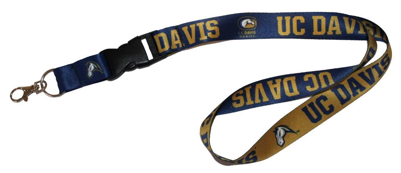 UC Davis hook up