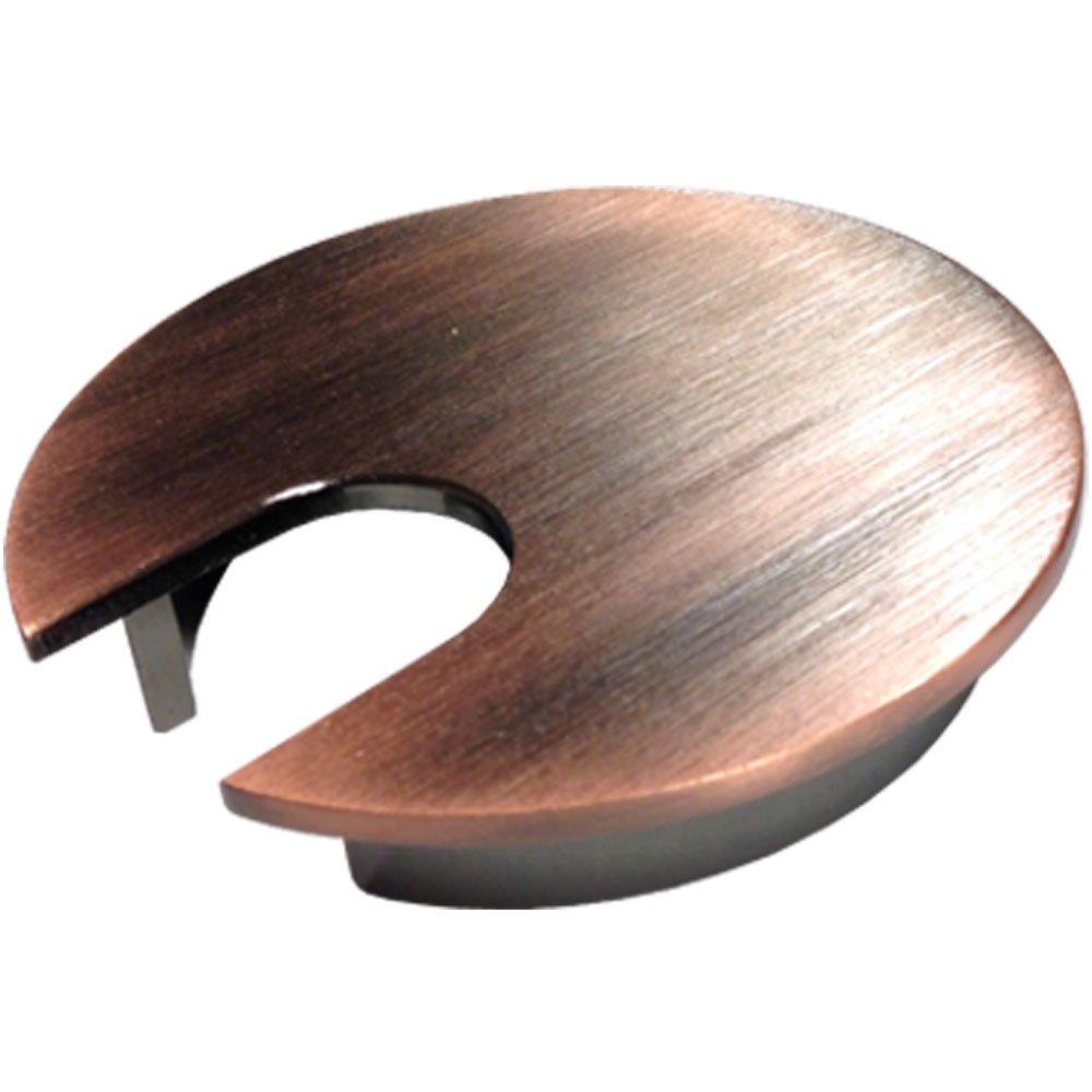 Metal Desk Grommet Hostgarcia