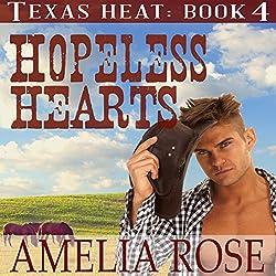 Hopeless Hearts