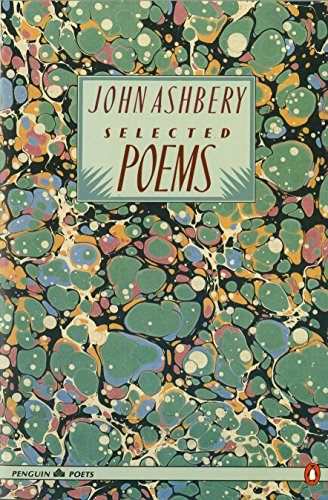 Selected Poems (Penguin Poets)