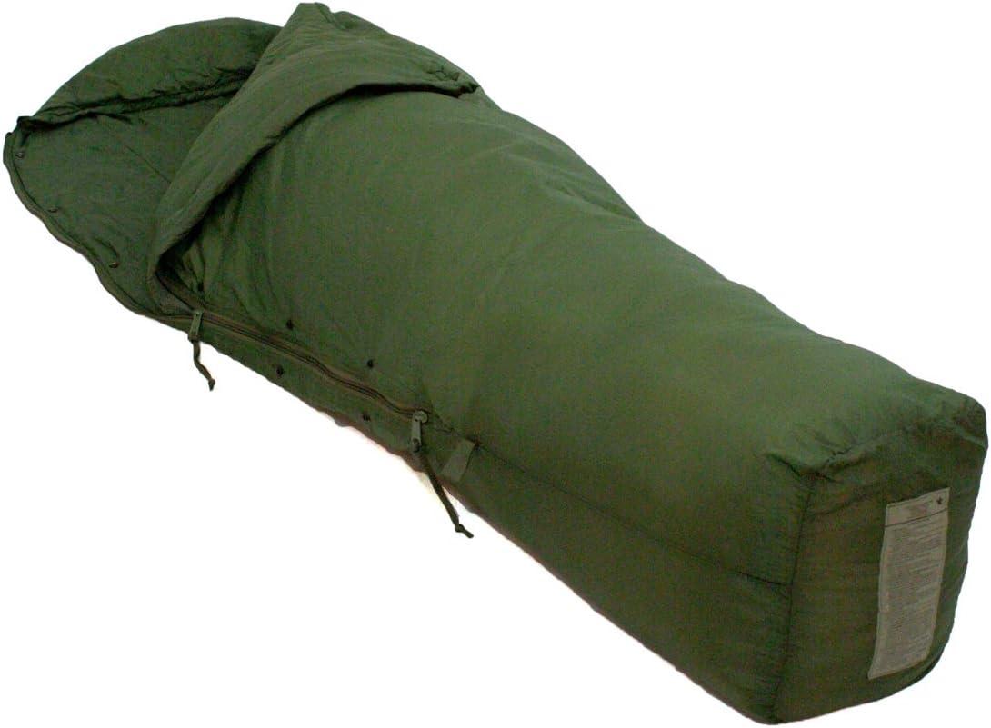 COVERGUARD Misti Pantalon Marine-Gris 247-5MIP15-2XL 245g//m/² 60/% CO//40/% PES