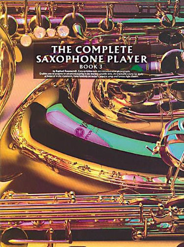 the-complete-saxophone-player-book-3