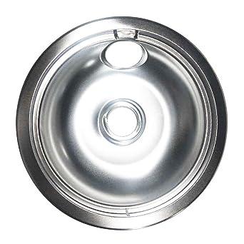 Ahorra un 15% de herramientas de cocina Timitai, práctica bandeja ...