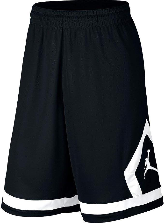 Amazon.com: Nike Air Jordan Flight Diamond 953296 ...