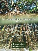 An Introduction to Biostatistics, Third Edition
