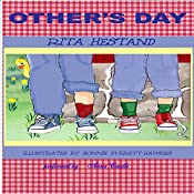 Other's Day: Willy Series, Book 5   Rita Hestand