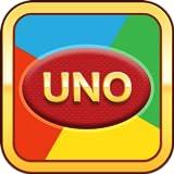 uno card game free - UN0 FUN!