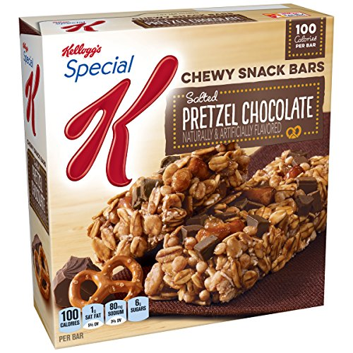 kelloggs-special-k-chewy-snack-bar-sweet-and-salty-chocolate-pretzel-529-ounce