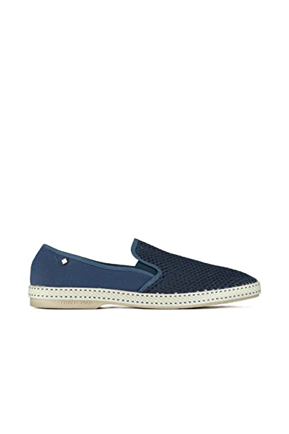 54e21ac2ae5 Rivieras Classic 20 Loafers
