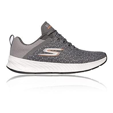 3 Skechers Pied Run Go Chaussure De Ss18 Course Forza À 76gvfYby