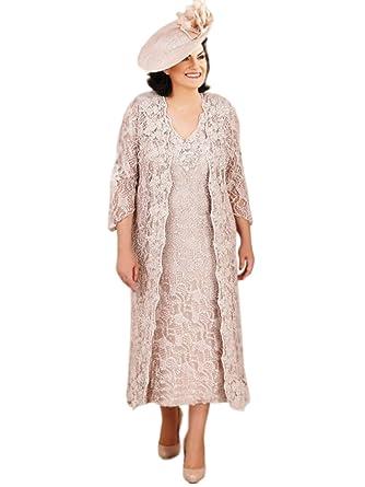 Magasin paris robe de soiree grande taille
