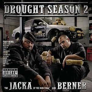 Drought Season, Vol. 2