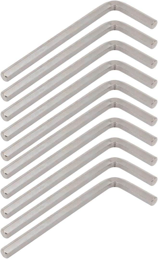 Cr-V Steel 1.5 Shaft Length Velleman VTSDPH0A Cr-V Steel Screwdriver Cross 6.25 Length 1 Grade to 12 Grade PH0 Tip