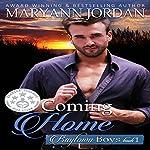 Coming Home: Baytown Boys | Maryann Jordan
