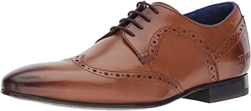 Ted Baker Mens Ollivur Oxford