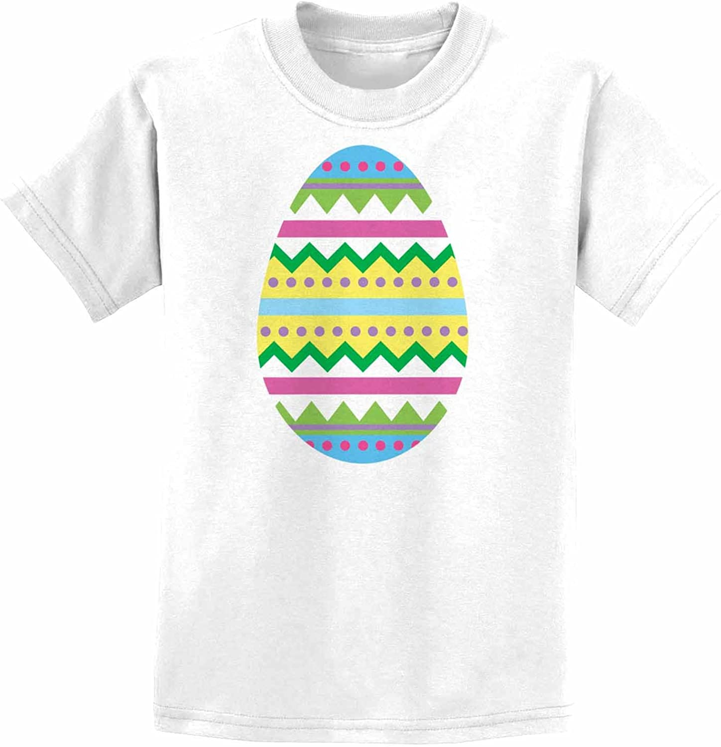 My Lifeguard Walks On Water Easter Childrens T-Shirt