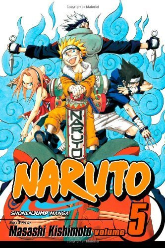 naruto-vol-5-the-challengers-by-masashi-kishimoto-2004-12-07