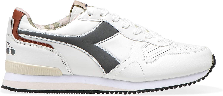 Diadora - Sneakers Olympia GEM para Hombre
